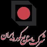 شرکت صنایع کوره ایران